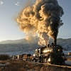 Up to 67% Off Train Ride on Heber Valley Railroad