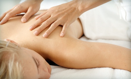 Pure Daily Bliss Day Spa - Pure Daily Bliss Day Spa in Norco
