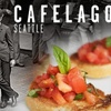 56% Off at Cafe Lago