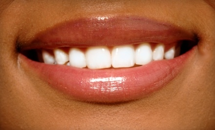 The Village Dentist and Orthodontist - The Village Dentist and Orthodontist in St Augustine
