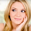 Up to 51% Off Customized or DermaSound Facials