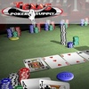 72% Off Poker Lesson
