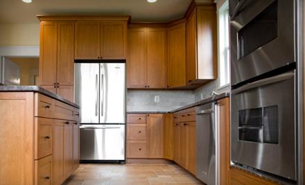 $100 Groupon to Wichita Appliance Service - Wichita Appliance Service in