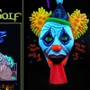 Monster Mini Golf - Multiple Locations: $15 for Four Ghoul-Infused Rounds of Monster Mini Golf (Up to $30 Value)