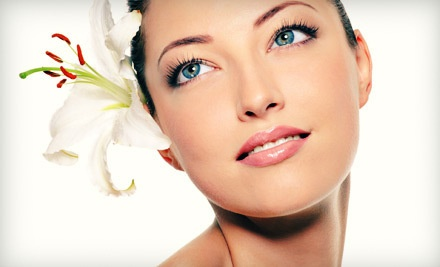 50-Minute Customized Facial (a $40 value) - Facials by Hazal in Rochester