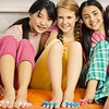 Up to 71% Off Kids' Spa Day