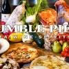Half Off Italian Fare at Humble Pie