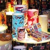 Village Lamp Shop, Inc. - Downtown Rochester: $30 Toward Lamps, Light Fixtures, and Gifts