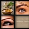 54% Off at Sameera Eyebrow Threading