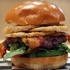 $7 for Fare at Big Buns Gourmet Grill