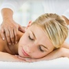 Back In Touch Massage & Bodywork - Coeur d'Alene: $37 for a Hot Stone Massage and Foot Rub from Back In Touch Massage & Bodywork ($75 Value)