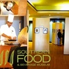 Half Off at Southern Food & Beverage Museum