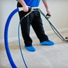 55% Off from Evergreen Carpet Care