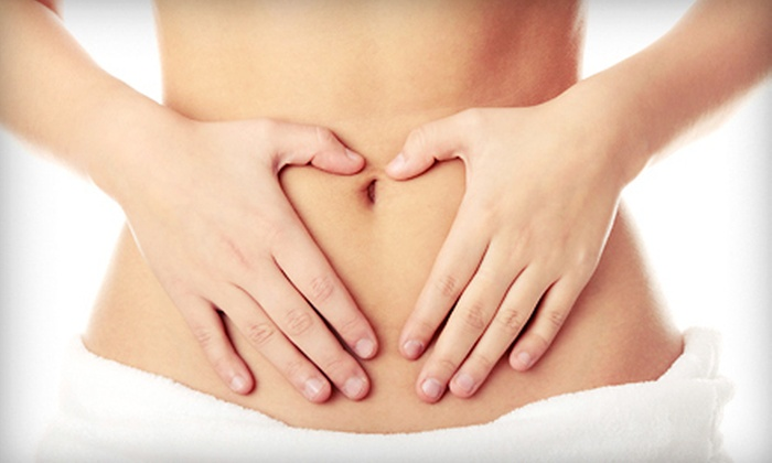 Organics Med Spa - Oak Brook: Colon Hydrotherapy at Organics Med Spa in Oak Brook (Up to 69% Off). Two Options Available.