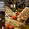 60% Off at Pizza Fusion