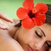 Up to 51% Off Massage in Escondido