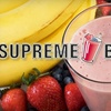 53% Off Smoothies and More