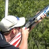 Up to 54% Off Sporting-Clays Classes