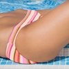 Up to 58% Off Brazilian Waxing in Hoboken