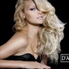 Up to 66% Off at D'Anthony SalonSpa