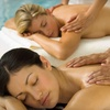 Up to 66% Off Massage Packages at Franklin Spa