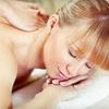 Up to 63% Off Deep-Tissue Massage in Ormond Beach