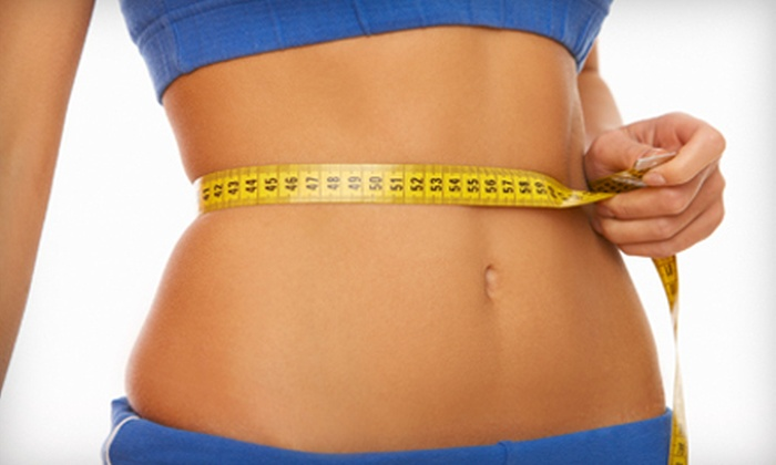 Max Muscle - Millenia: $15 for $30 Worth of Nutritional Supplements at Max Muscle