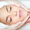 Half Off Anti-Aging Skincare Treatments