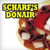 $4 for Donairs and Drinks at Sharf's Cart