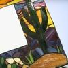 57% Off Mosaic Mirror Class