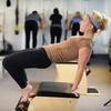 Half Off Classes at Core Pilates in Bellevue
