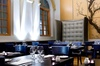 LEG: Rosewater - Downtown Toronto: $99 for a Five-Course Dinner for Two at Rosewater