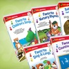 61% Off Five DVDs from Baby Genius