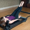 Up to 67% Off Fitness & Pilates Classes