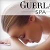 67% Off at Guerlain Spa