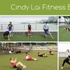 72% Off Fitness Classes