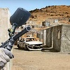 Up to 66% Off Paintball Outings in Lake Elsinore