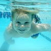 Up to 58% Off Kids' Swimming Lessons