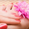 Up to 61% Off at Victoria V Salon & Spa