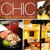 60% Off at Chic from Barcelona