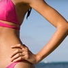 Up to 78% Off Body Sculpting at Madame Et Monsieur