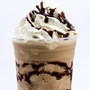 Up to 52% Off frappuccinos & summer coffee drinks at Cafe 125