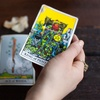 Up to 58% Off Tarot-Card, Palm & Psychic Readings