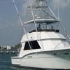Up to 67% Off Deep-Sea-Fishing Charter