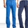 Men's X-Ray Lounge Pants