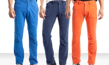 Men's X-Ray Lounge Pants. Multiple Styles Available. Free Returns.