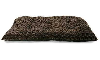 Furhaven Dog Beds Amp Furniture Deals Amp Discounts Groupon