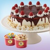 Marble Slab Creamery – Up to 37% Off