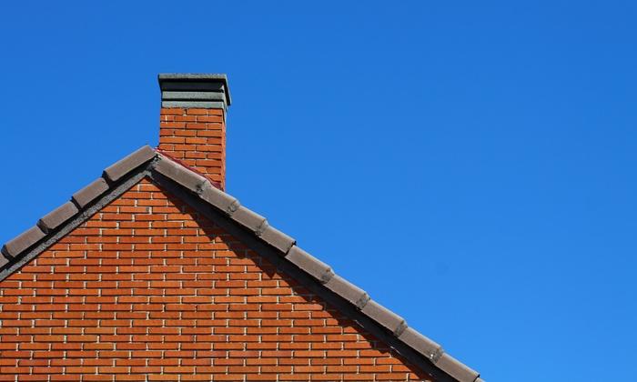 Western Mass Chimney Service - Springfield, MA: $96 for $175 Worth of Chimney Sweeping — western mass chimney service