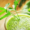 Up to 54% Off Juice Cleanse from Chef V